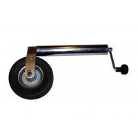 Nokkapyörä 60mm